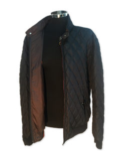 Muške jakne