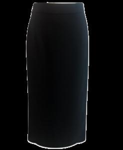 kratka-suknja