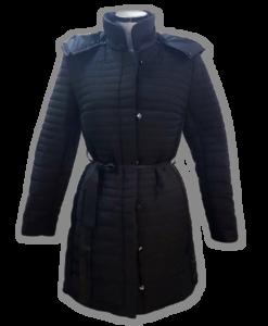 stepana-jakna