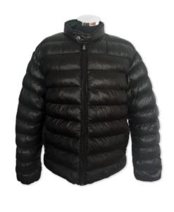 Crna-topla-muška-jakna-3