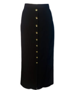 suknja-sa-gumbima000