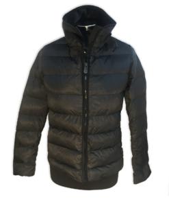 topla-zenska-jakna